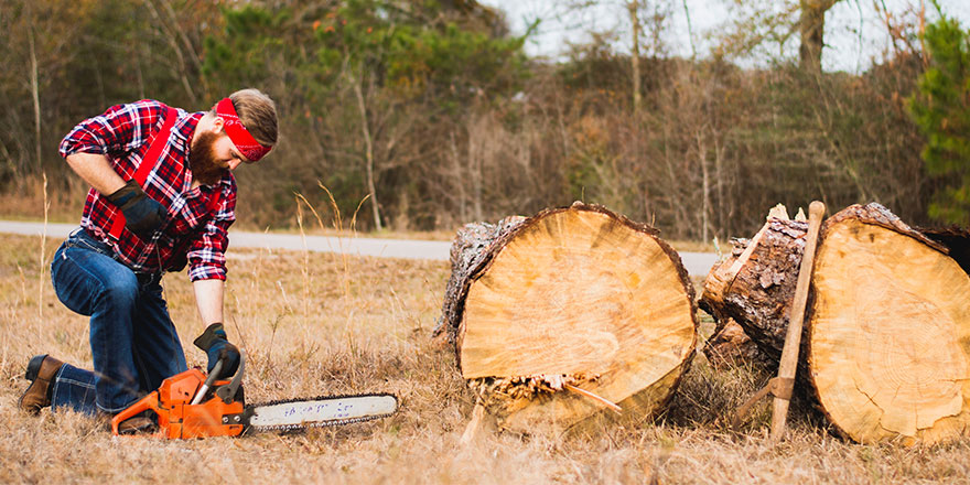 3 Best Small Gas Chainsaw Models Tested & Reviewed